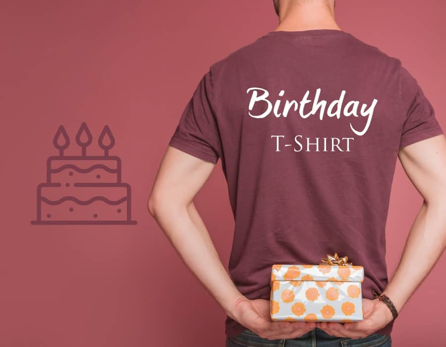 New Trending Products Previous Sale Namo Again Tshirts